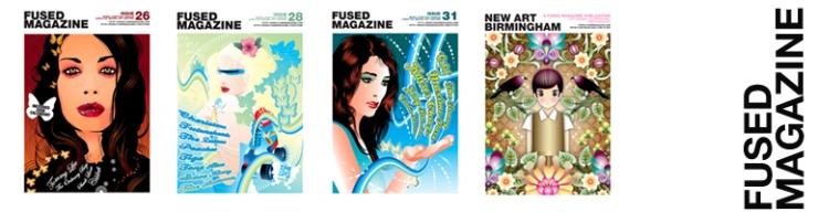 www.fusedmagazine.com
