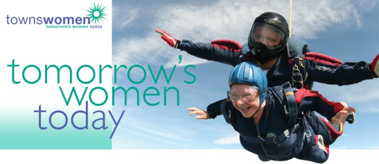 www.townswomen.org.uk