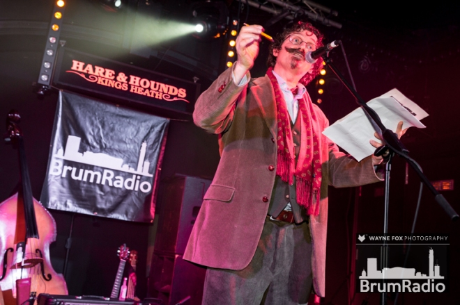 BrumRadio_Launch_2016-02-17_21-24-14_0001.jpg