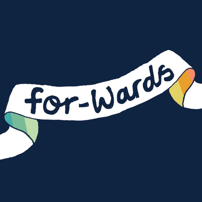 for-wards_logo_square_new