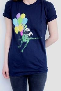 Tshirt+NB