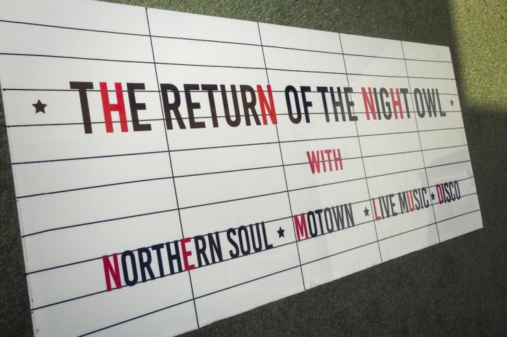 NightOwl.Launch.IMG_3618 copy