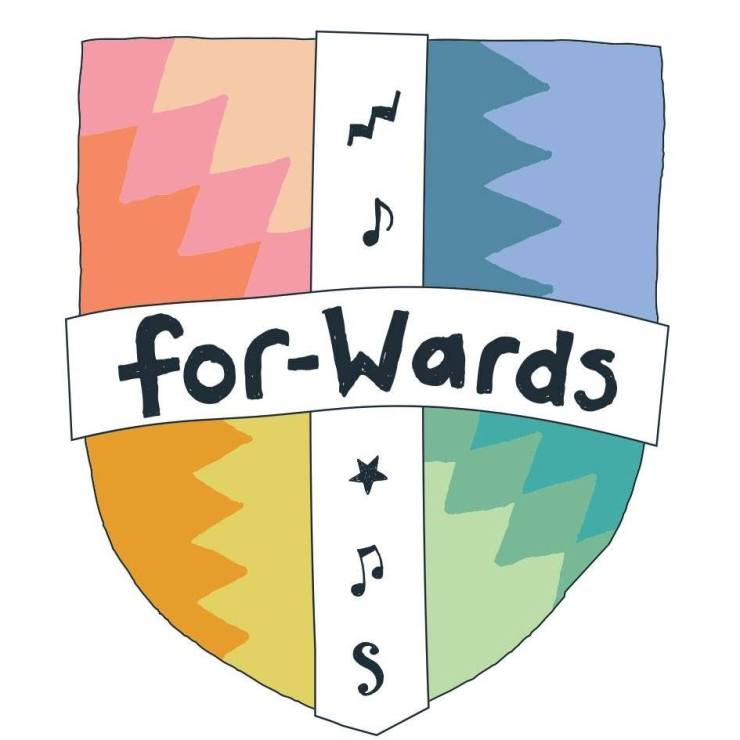 for-wards new logo.jpg