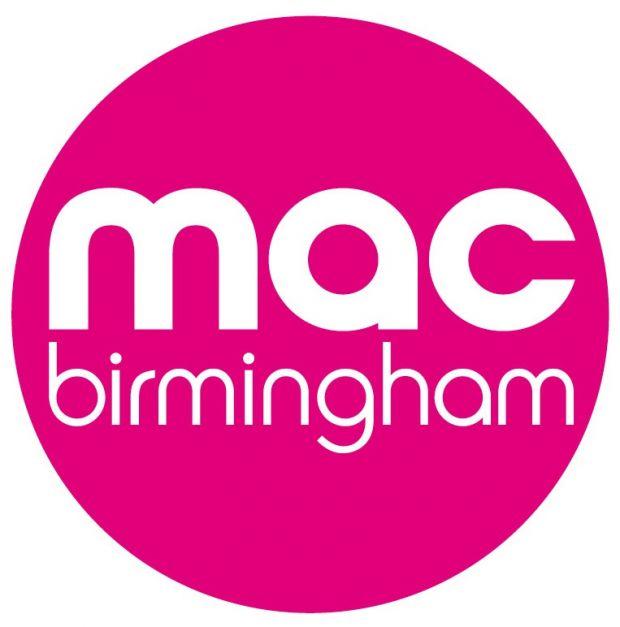 mac-birm-magenta_620