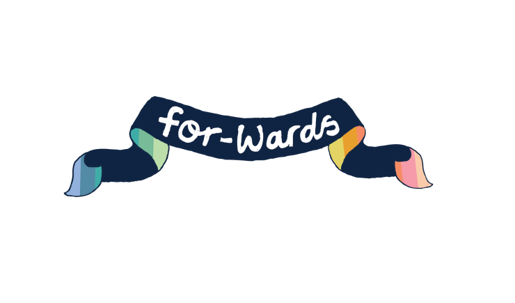 For-Wards_Logo-navy.png