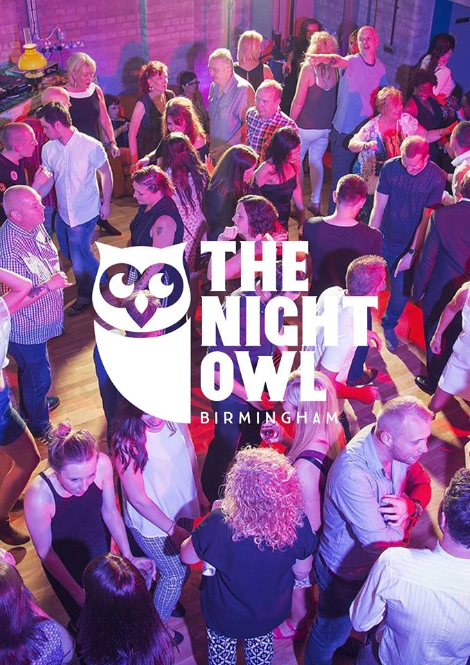 night-owl-dancing-profile-pic