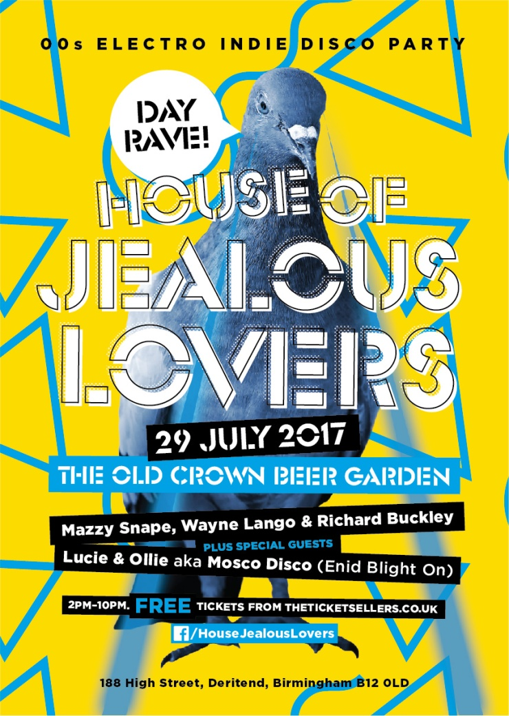 HOUSE OF JEALOUS LOVERS A3 (JULY 2017) V2.jpg