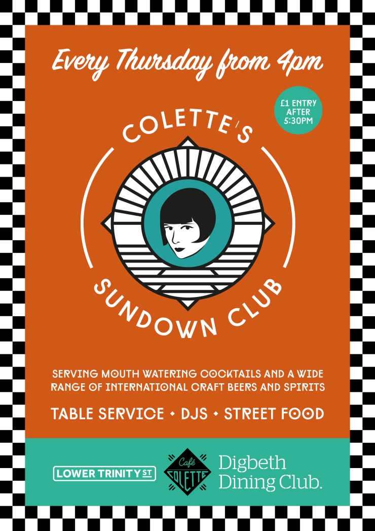 SUNDOWN CLUB LAUNCH POSTER A3 V2.jpg
