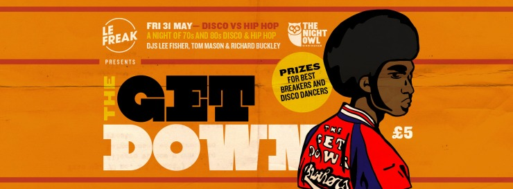 THE GET DOWN FB (2)